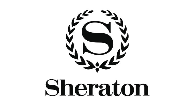 sheraton-01-750x410