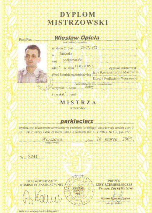 DYPLOM-MISTRZOWSKI-600x937